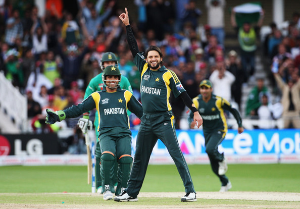 Afridi South+Africa+v+Pakistan+ICC+Twenty20+World+MxS19XTx9ztl
