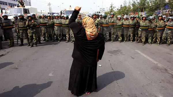 china-uighur-protest-wide-horizontal