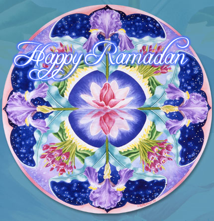 happyramadan