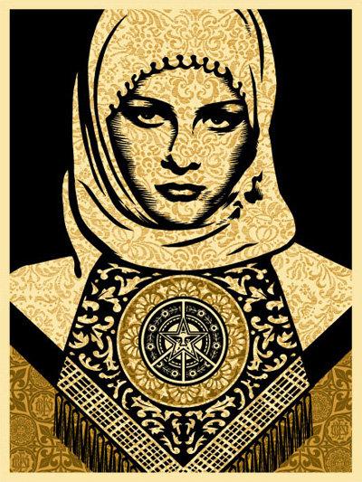 arabwoman1