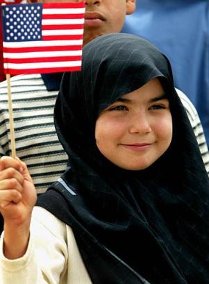girlflag