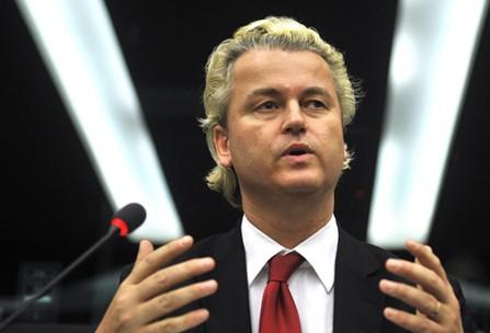 ENG-Wilders_229757e