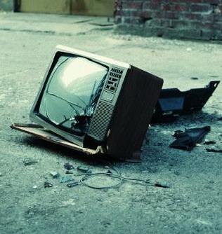 smashed-tv.jpg
