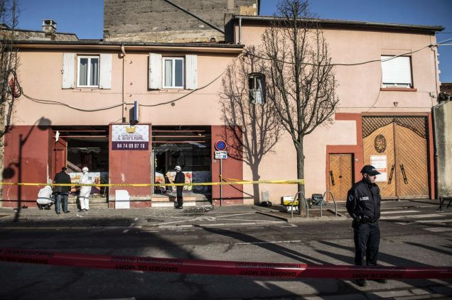 Kebab-Shop-Attack-Lyon