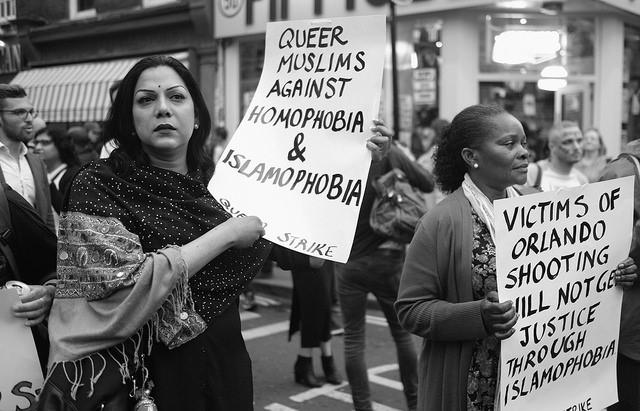 Queer_Muslims_59363